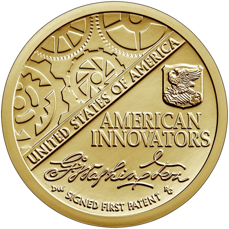 "2011 P Sacagawea Native American Dollar US Mint Coin /""Brilliant Uncirculated/"""