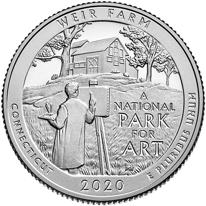 Slotomania Free Coins 2020