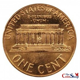 1973-D Lincoln Cent
