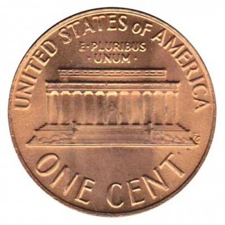 1978-P Lincoln Cent