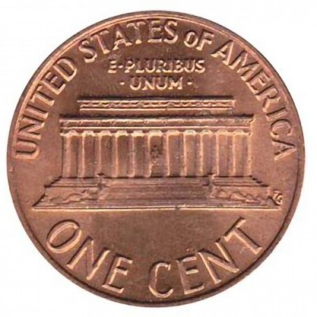 1979-P Lincoln Cent