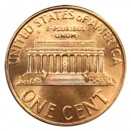 1994-P Lincoln Cent