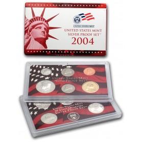 Details about  /2000-S U.S MINT STATE QUARTERS PROOF SET BEAUTIFUL COLOR TONED UNC BU MR