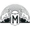 Mason Mint