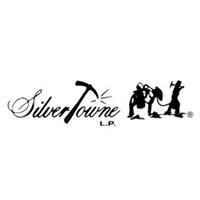 SilverTowne Mint
