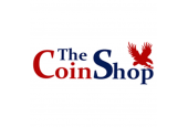 The Coin Shop